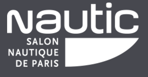 Salon nautique Paris 2016